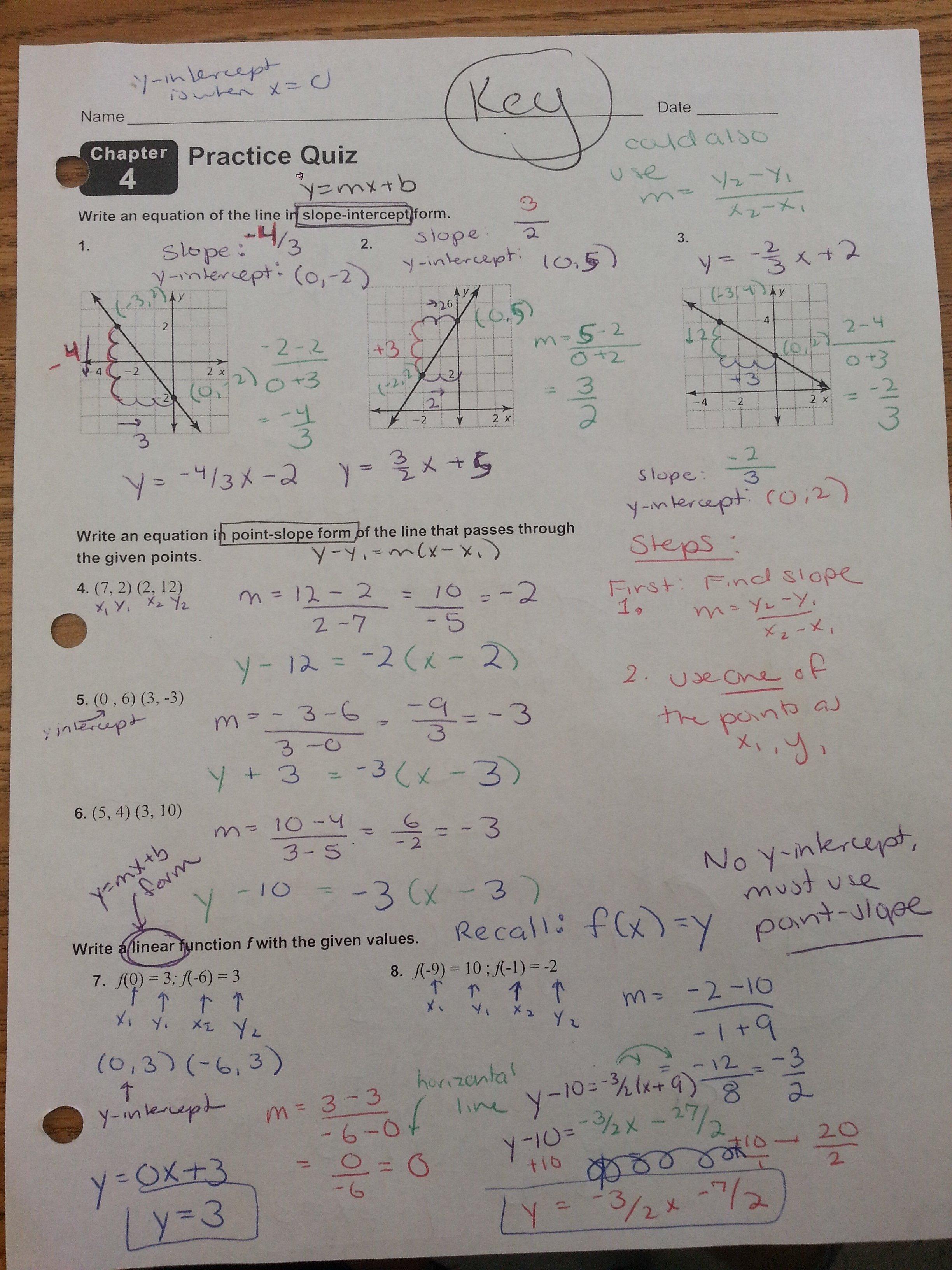 10 Stunning Big Ideas Math Red Book kindergarten arroyo grande high school big ideas math worksheets