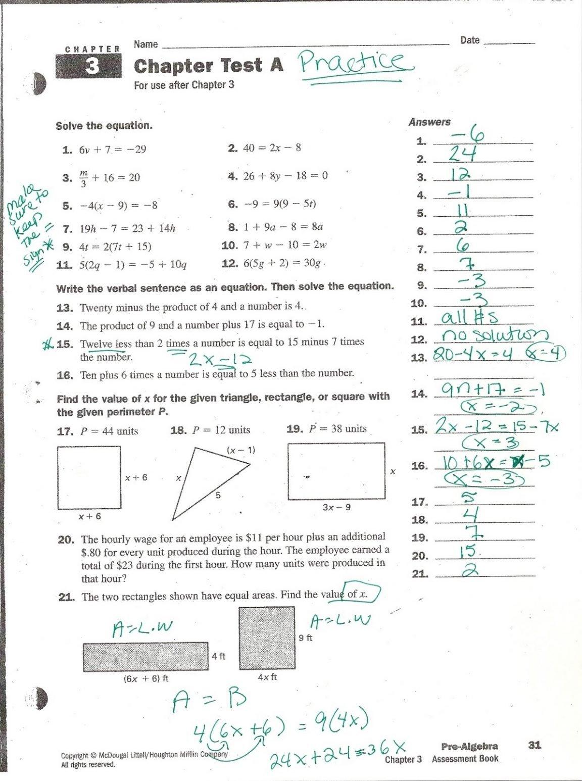 10 Stunning Big Ideas Math 8 Answer Key kindergarten big ideas math geometry worksheets blue green pre 2020