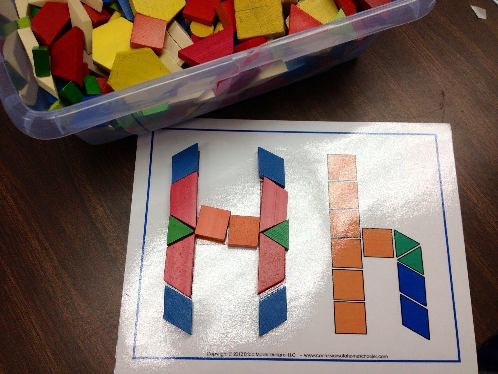 10 Lovely Literacy Center Ideas For Kindergarten kindergarten is crazy fun kindergarten abc literacy station ideas