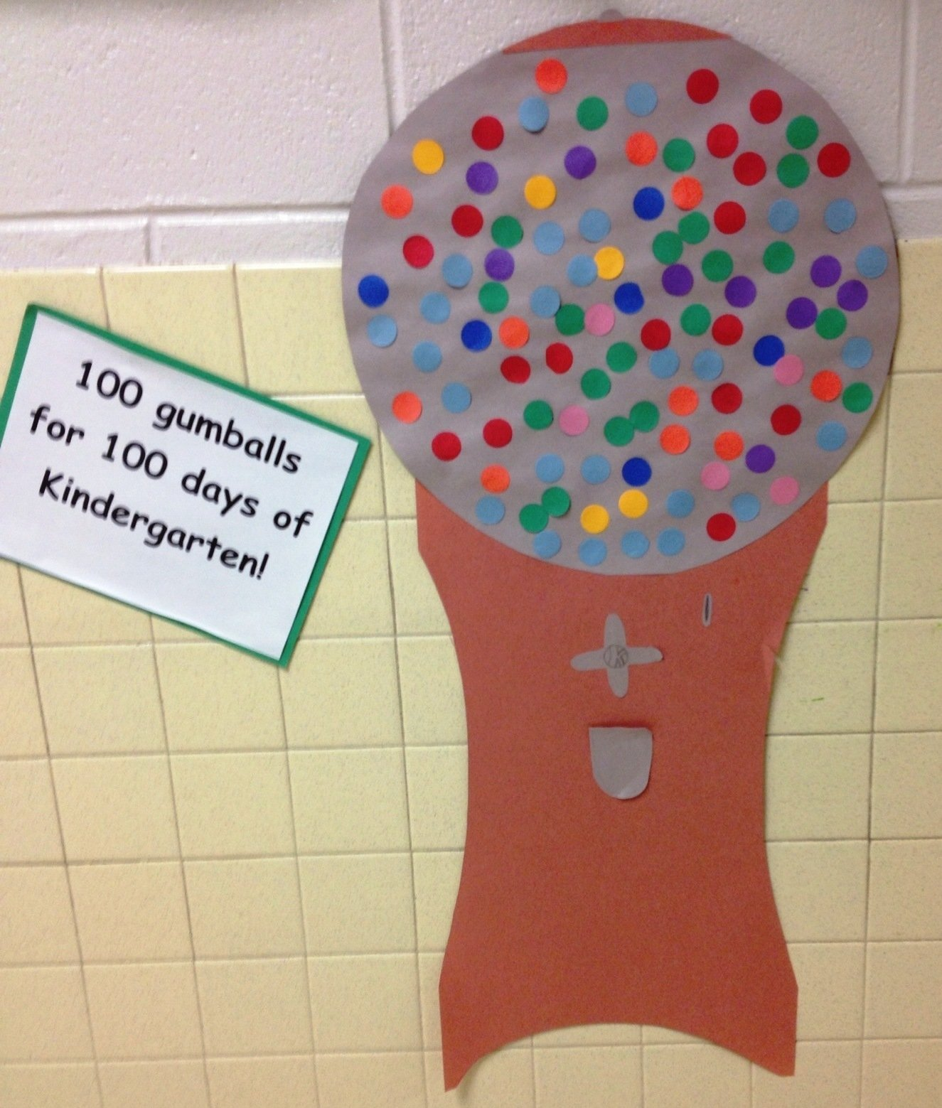 10 Wonderful 100 Day Of School Ideas For Kindergarten kindergarten is crazy fun the 100th day of kindergarten 1 2020