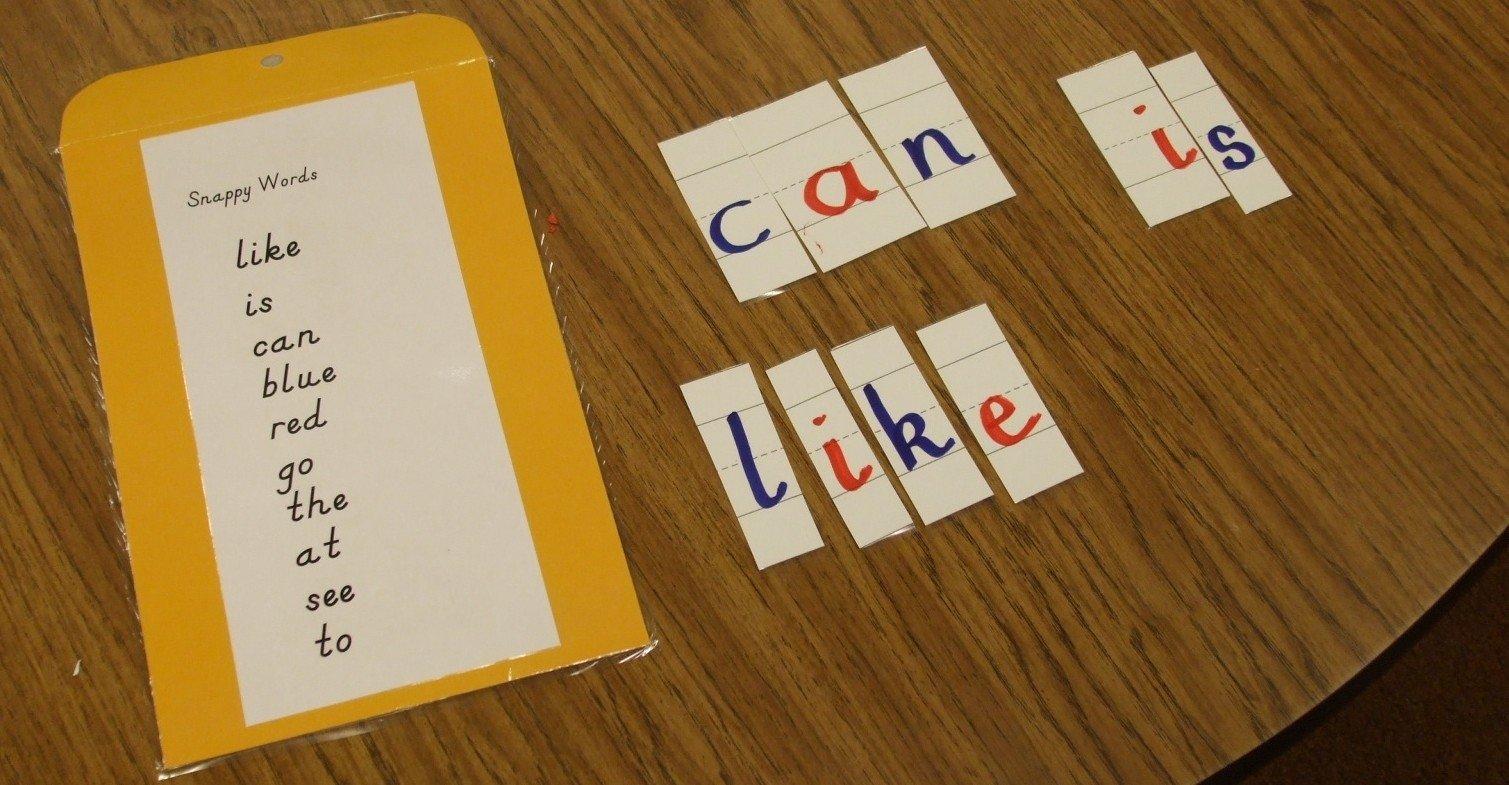 10 Lovely Literacy Center Ideas For Kindergarten kindergarten literacy centers kindergarten balanced literacy first