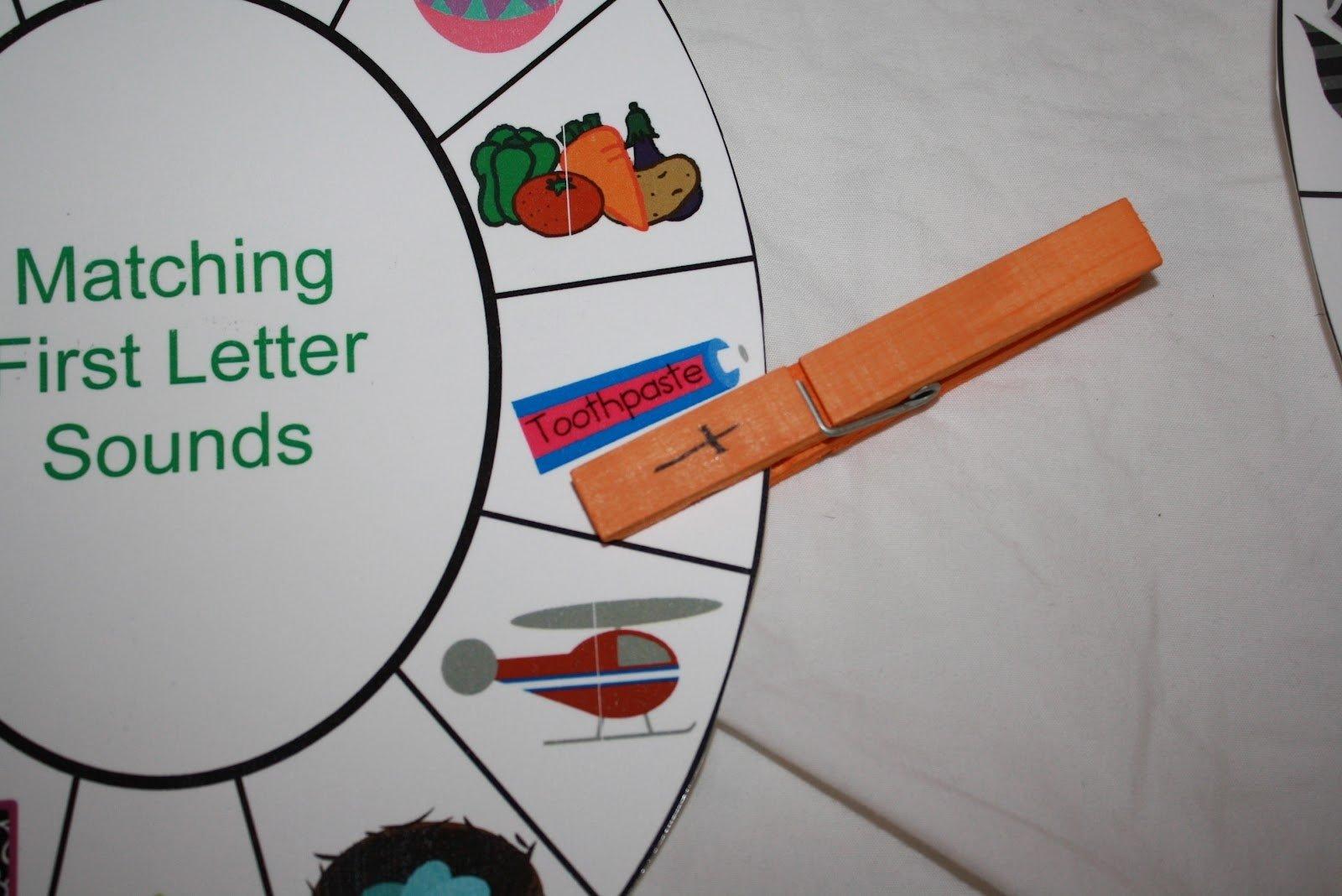 10 Lovely Literacy Center Ideas For Kindergarten kindergarten literacy exchange 18 new centers from kindergarten