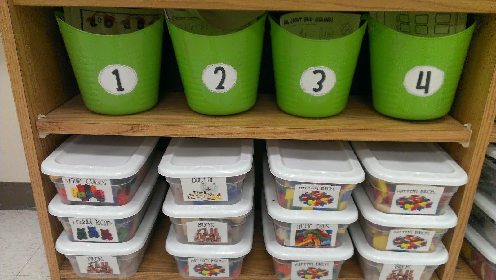 10 Attractive Math Center Ideas For Kindergarten kindergarten math centers little minds at work 1 2021