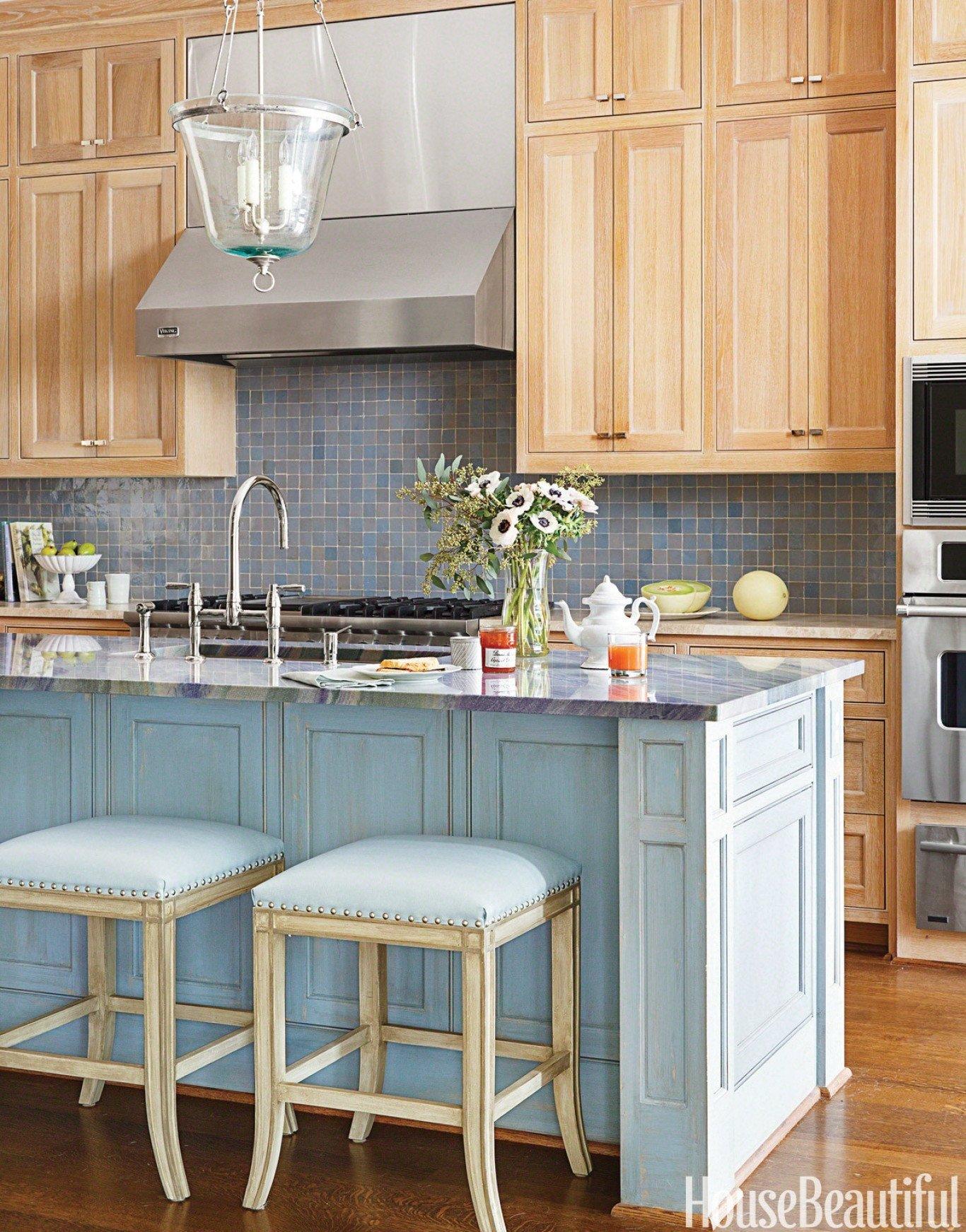 10 Pretty Ideas For Backsplash In Kitchen kitchen backsplash ideas cheap backsplash ideas for renters diy 2021