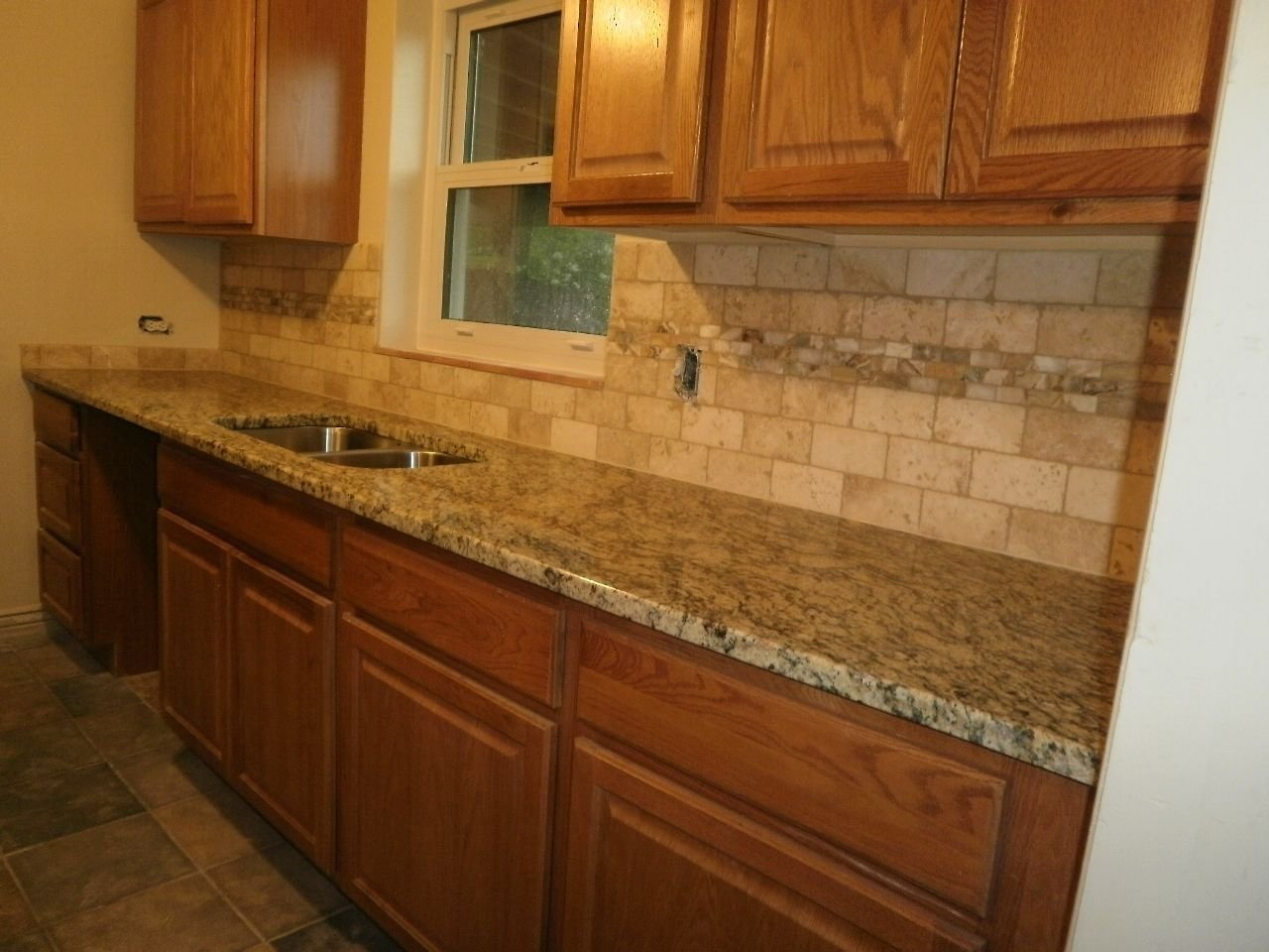 10 Great Backsplash Ideas For Kitchens With Granite Countertops kitchen backsplash ideas granite countertops backsplash ideas 2020