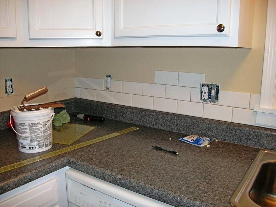 10 Fantastic Backsplash Ideas On A Budget kitchen backsplash ideas on a budget white kitchen backsplash tile 2021