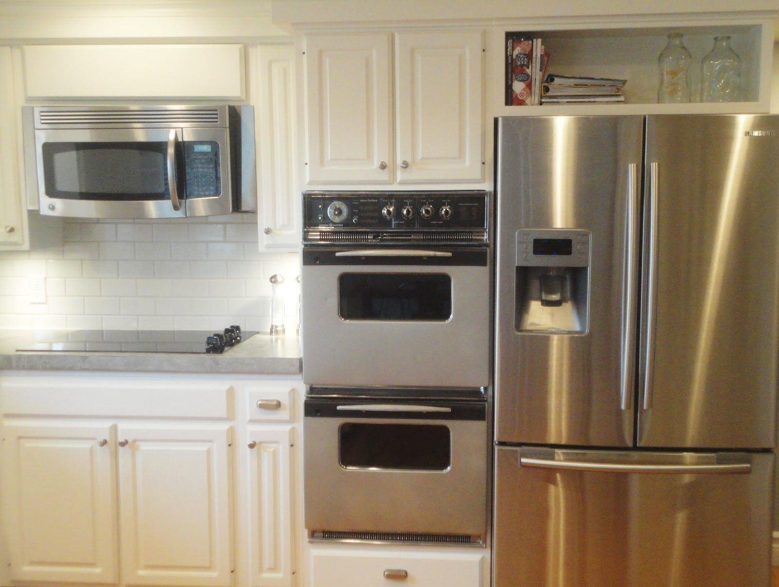10 Beautiful Kitchen Cabinet Crown Molding Ideas kitchen cabinets molding ideas home wall decoration 2020