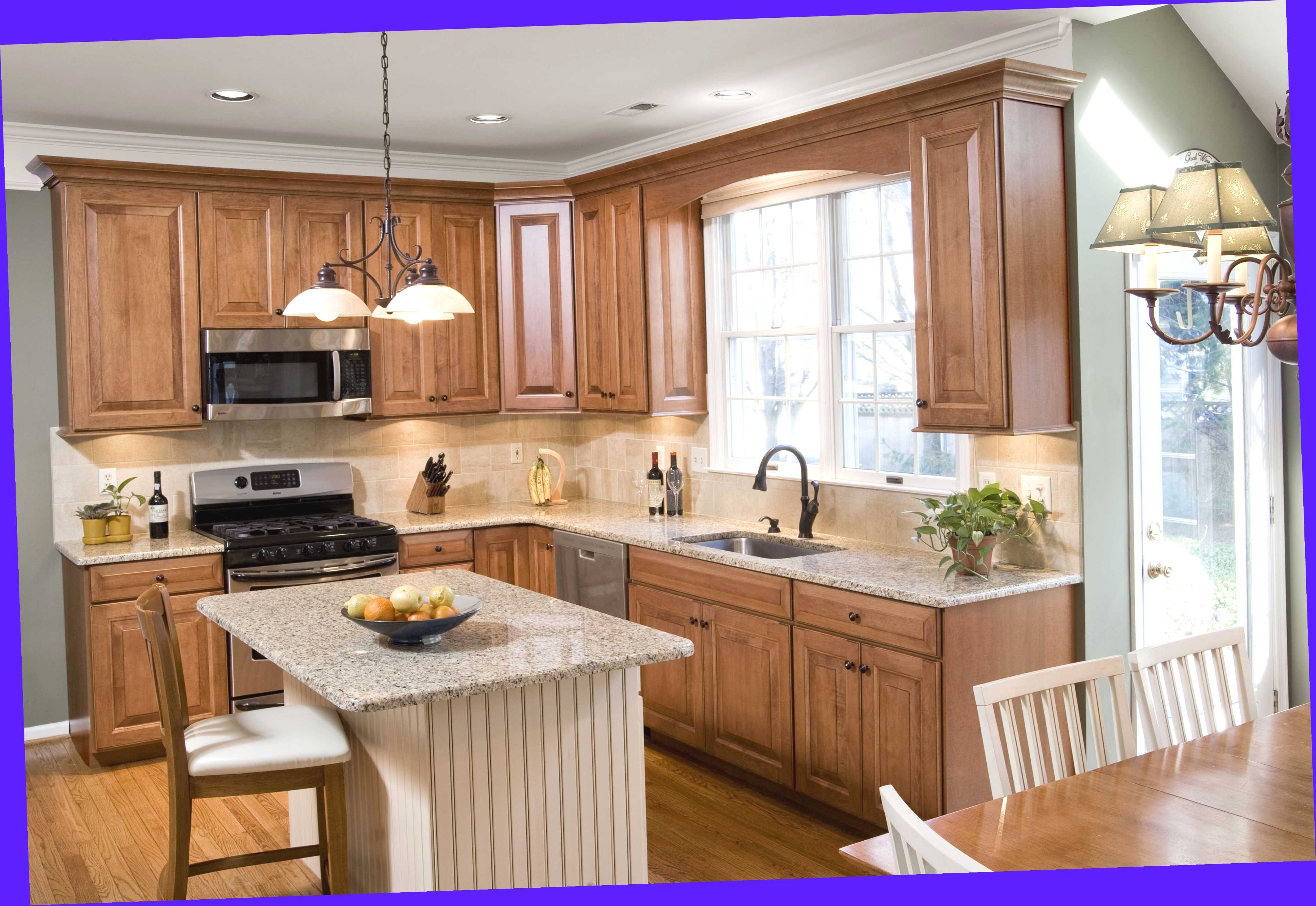 10 Unique Small U Shaped Kitchen Remodel Ideas kitchen contemporary u shaped kitchen remodel before and after u 2021