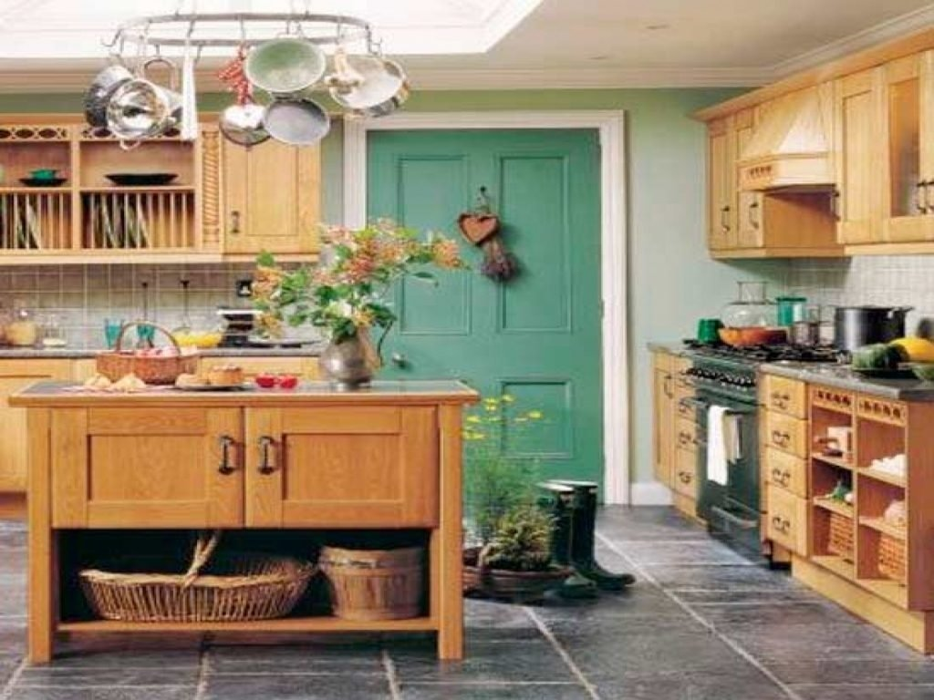 10 Most Popular Country Kitchen Decorating Ideas On A Budget kitchen country kitchen decorating ideas on budget french 2020