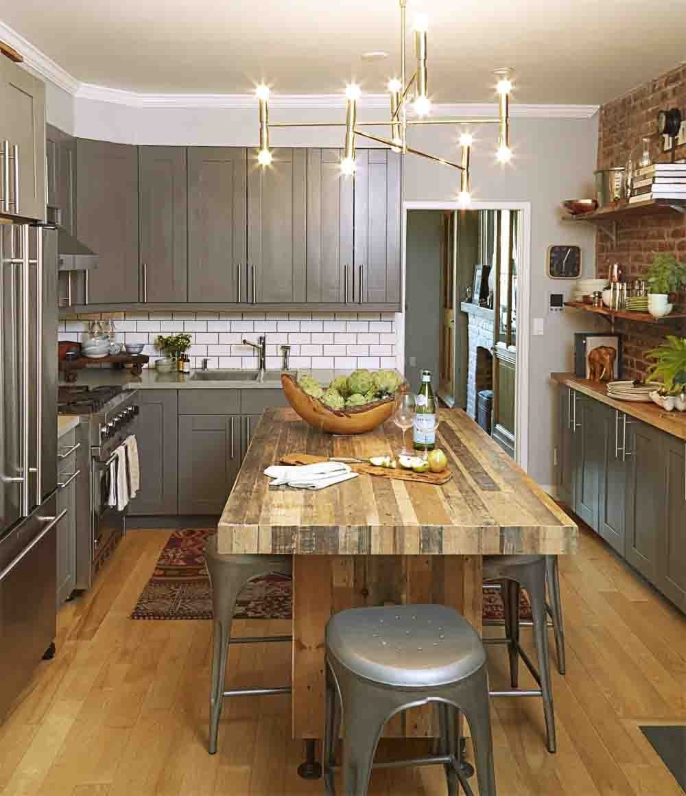 10 Pretty Ideas For Decorating A Kitchen kitchen decor items kitchen decor ideas kitchen decorating ideas on 2020