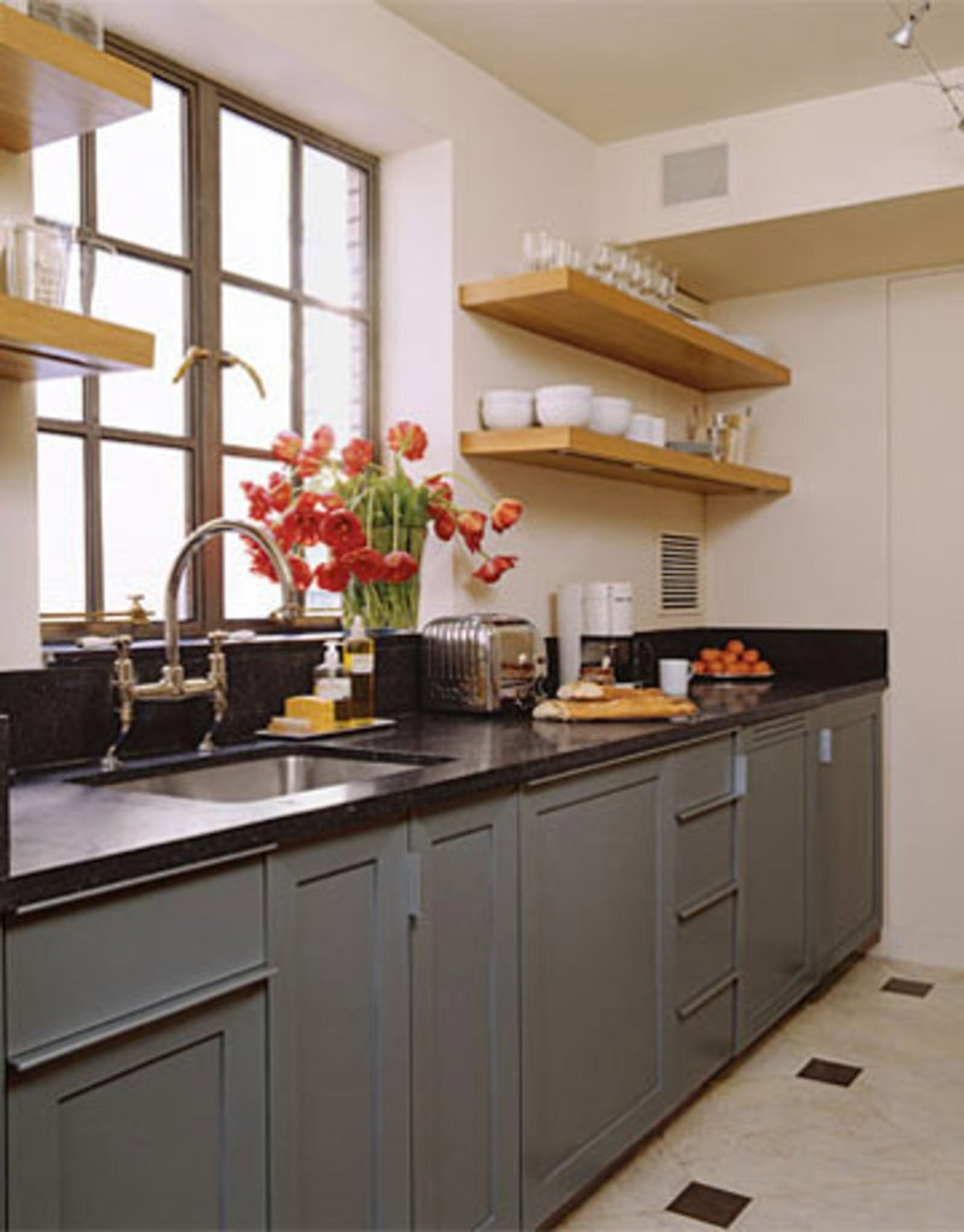 10 Ideal Kitchen Design Ideas For Small Kitchens kitchen design ideas for small kitchens fancy sample designs of 2020