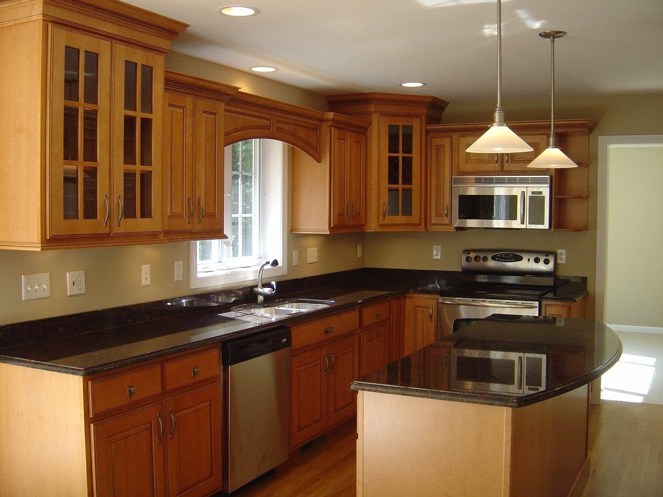 kitchen design ideas gallery gostarry