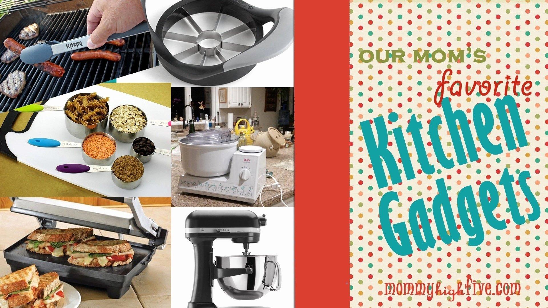 10 Awesome Gift Ideas For Twenty Somethings kitchen gadget gift ideas lovely 99 kitchen gad gifts for 20 2020