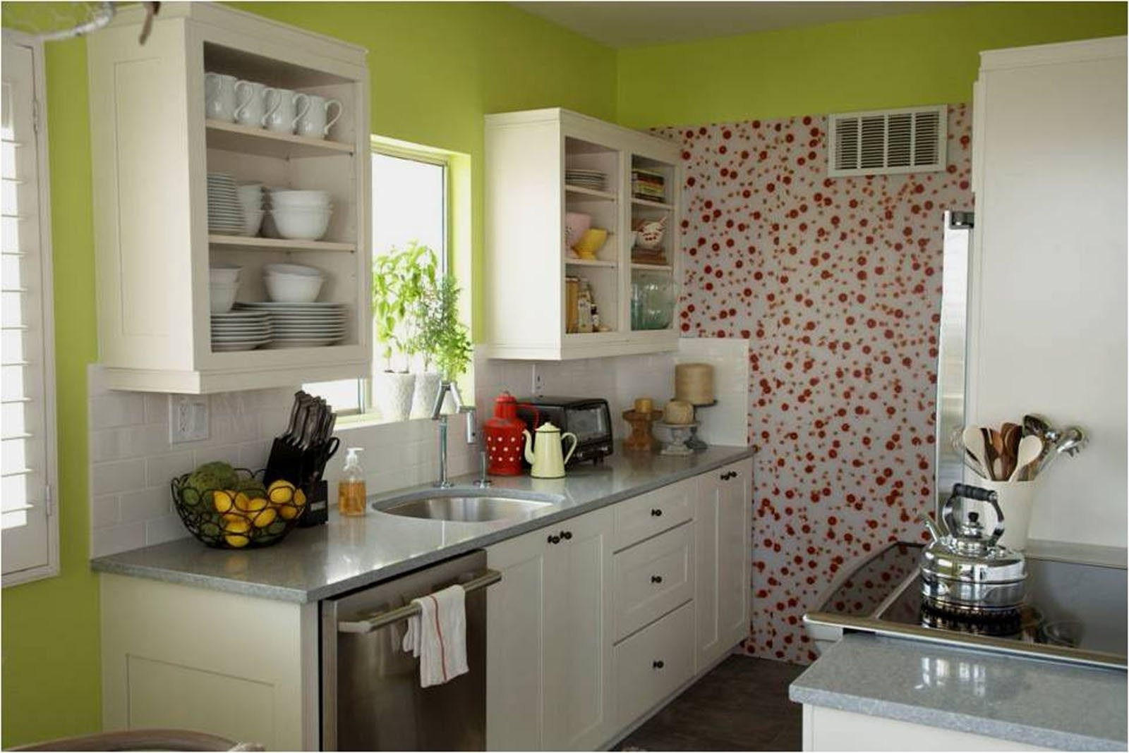 10 Most Popular Country Kitchen Decorating Ideas On A Budget kitchen ideas decorating small decoration cheap best surripui 2020