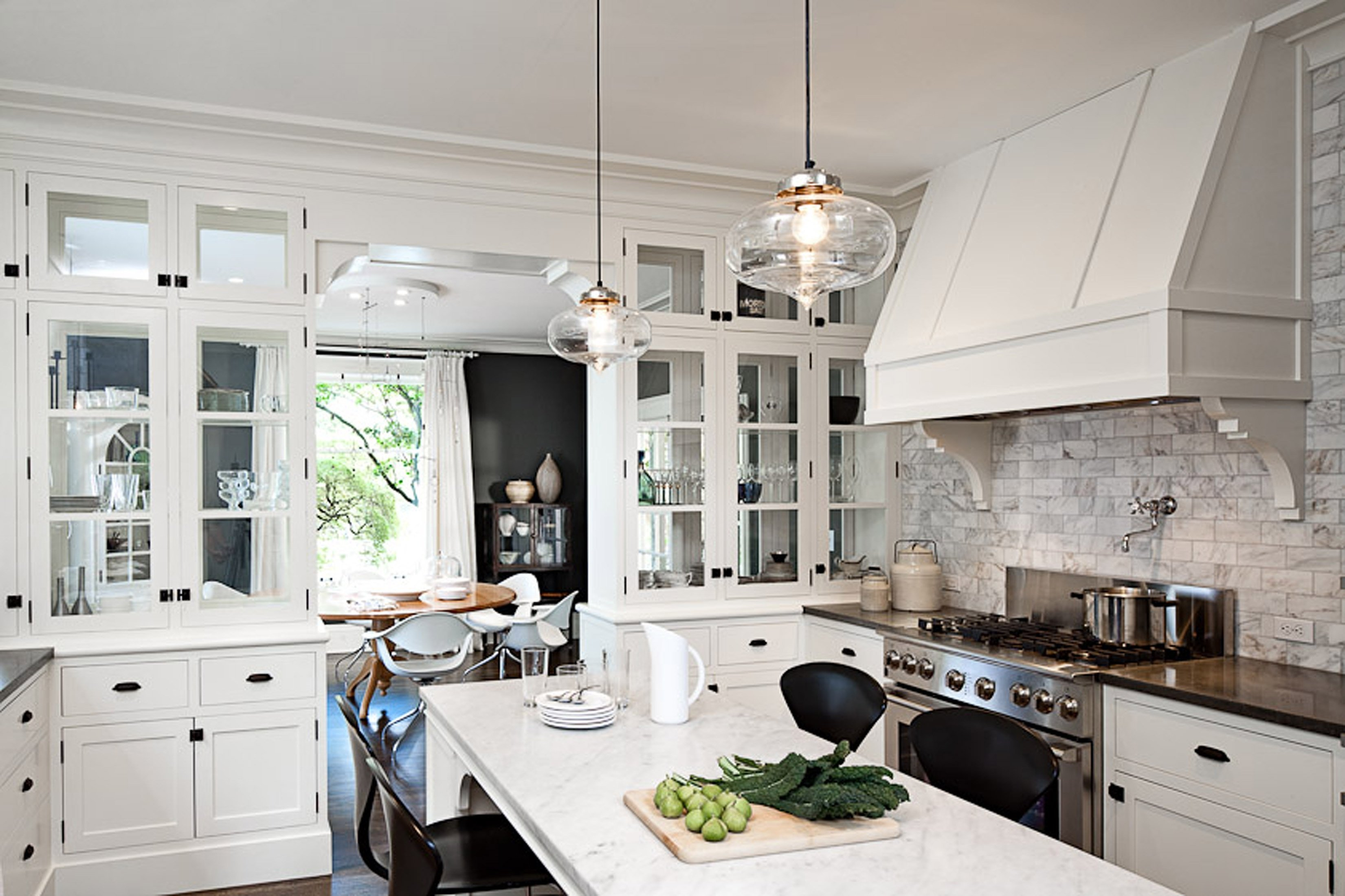 10 Most Recommended Kitchen Island Pendant Lighting Ideas kitchen islands over kitchen sink lighting island pendant lights