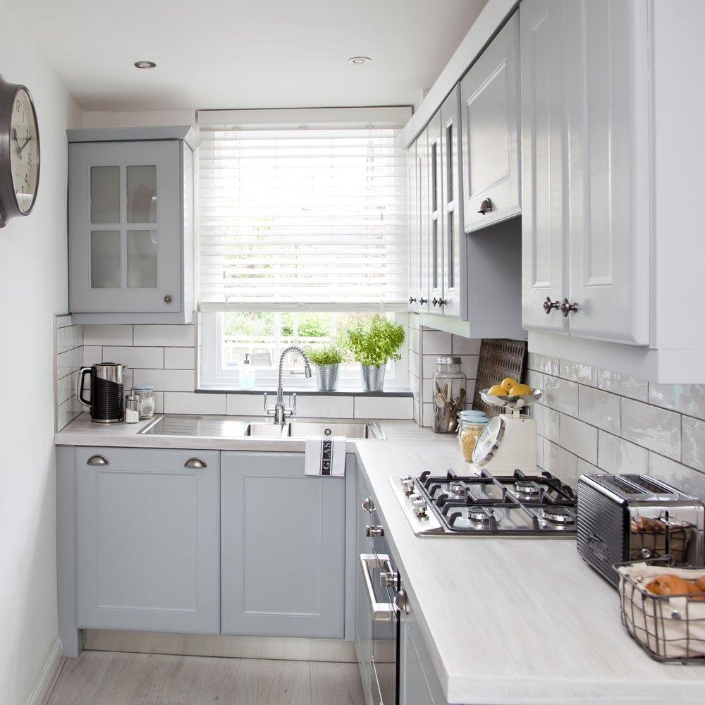 10 Pretty L Shaped Kitchen Design Ideas kitchen kitchen design ideas for small l shaped designs photo 2020