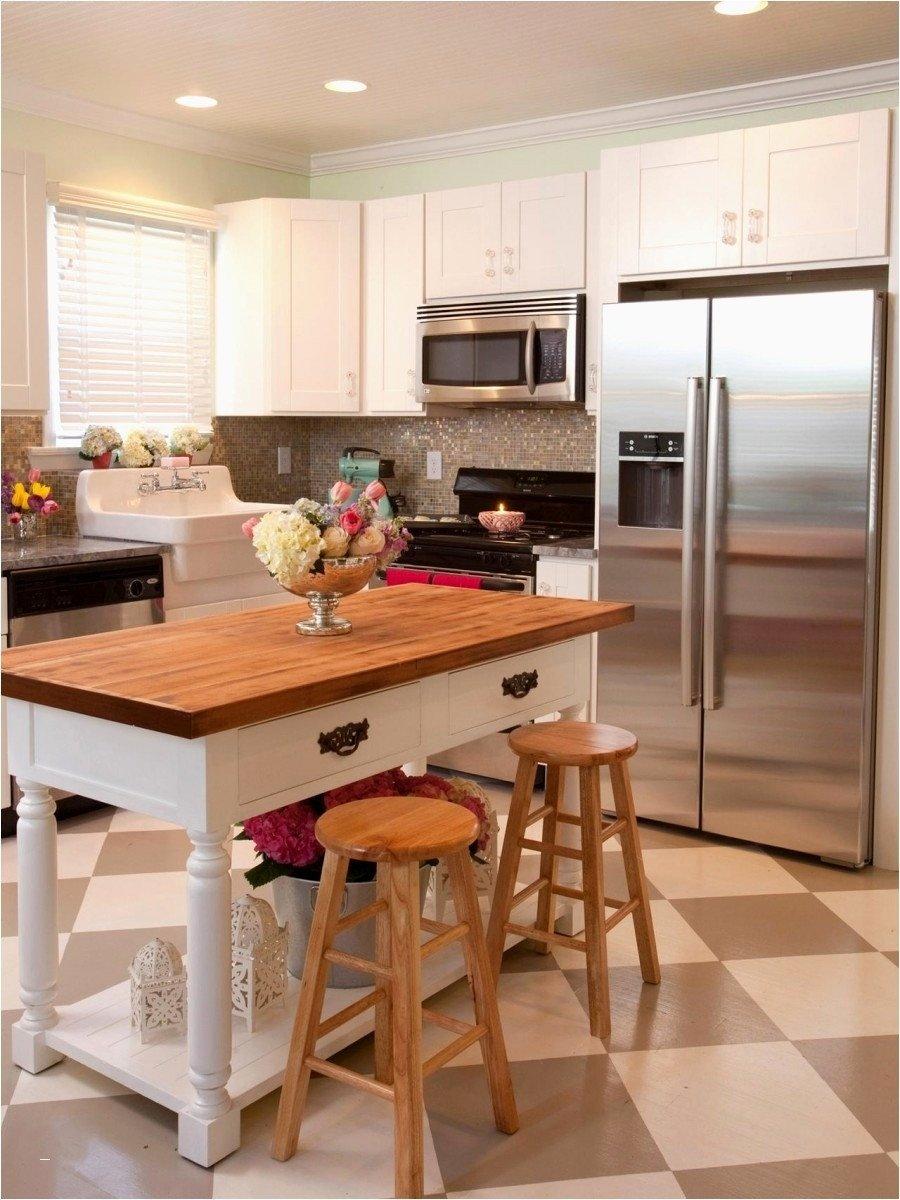 10 Fashionable Kitchen Layout Ideas With Island kitchen layout design great lovely island kitchen layouts model 2021