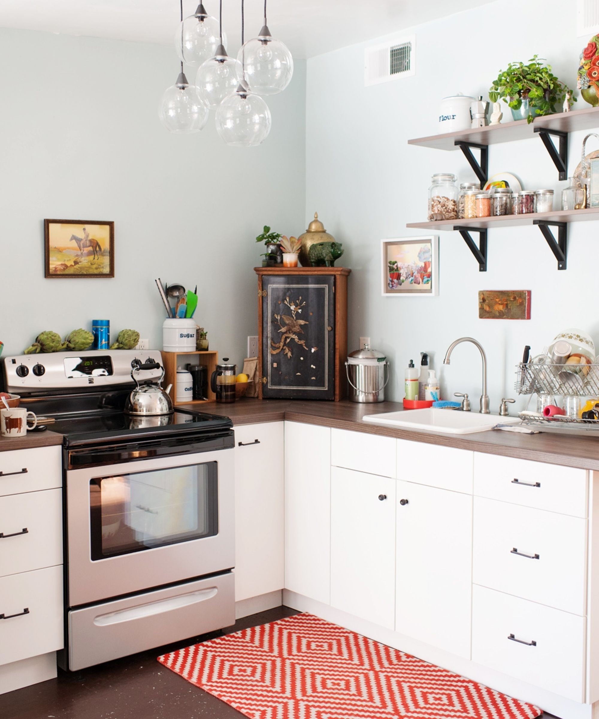 10 Unique Kitchen Lighting Ideas Small Kitchen kitchen lighting ideas for small kitchen kutskokitchen