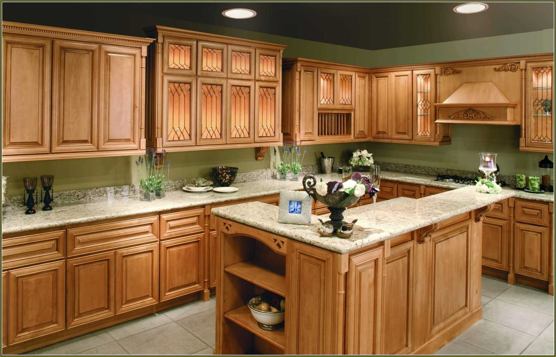 kitchen paint colors with maple cabinets photos pictures color ideas
