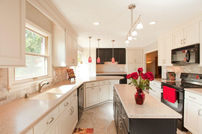 10 Unique Kitchen Lighting Ideas Small Kitchen kitchen remodel ideas for small kitchens with kitchen track lighting