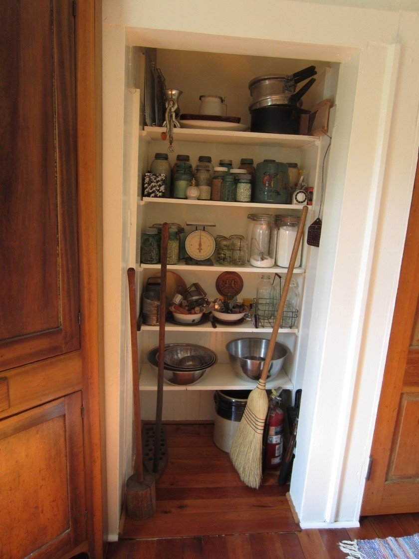 10 Wonderful Pantry Ideas For Small Kitchen kitchen room small kitchen remodel and small pantry storage ideas 2020