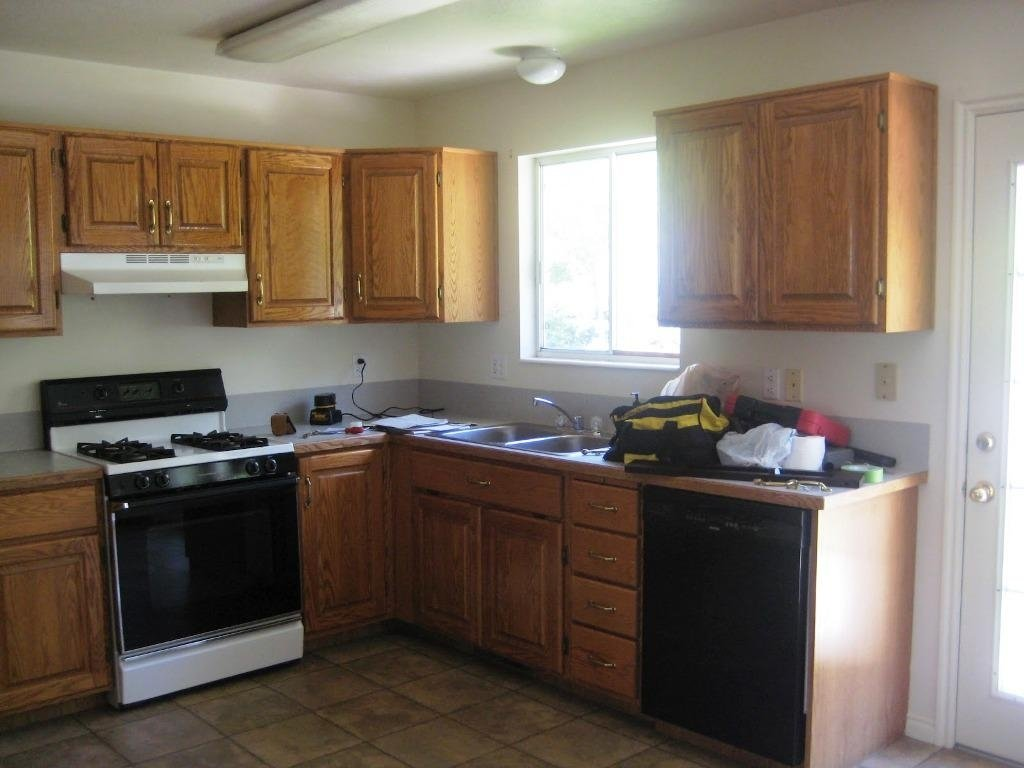 kitchen : small kitchen for satisfying small kitchen remodeling