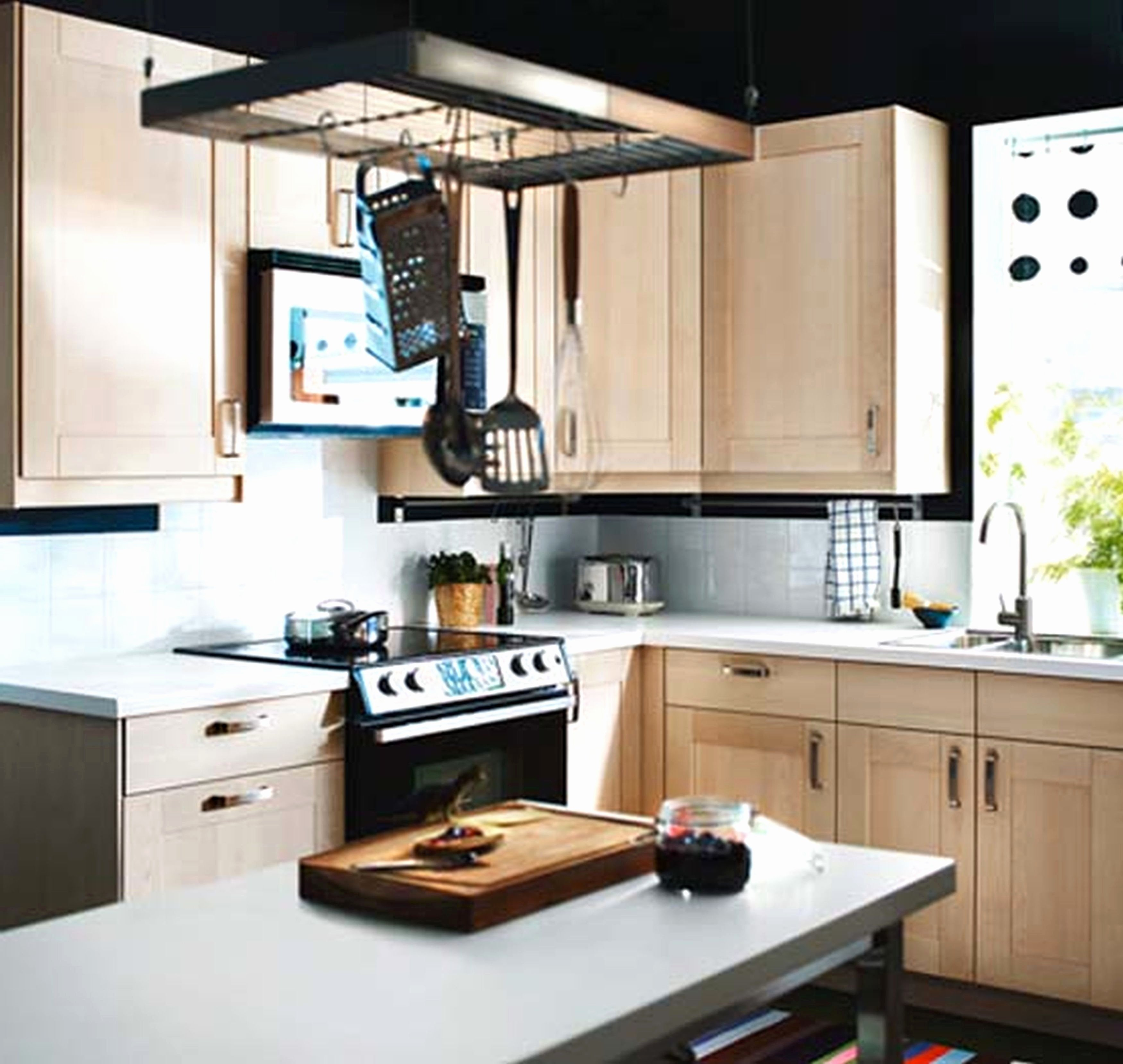 10 Nice Space Saving Ideas For Small Kitchens kitchen space savers ideas awesome space saver ideas for small 2020