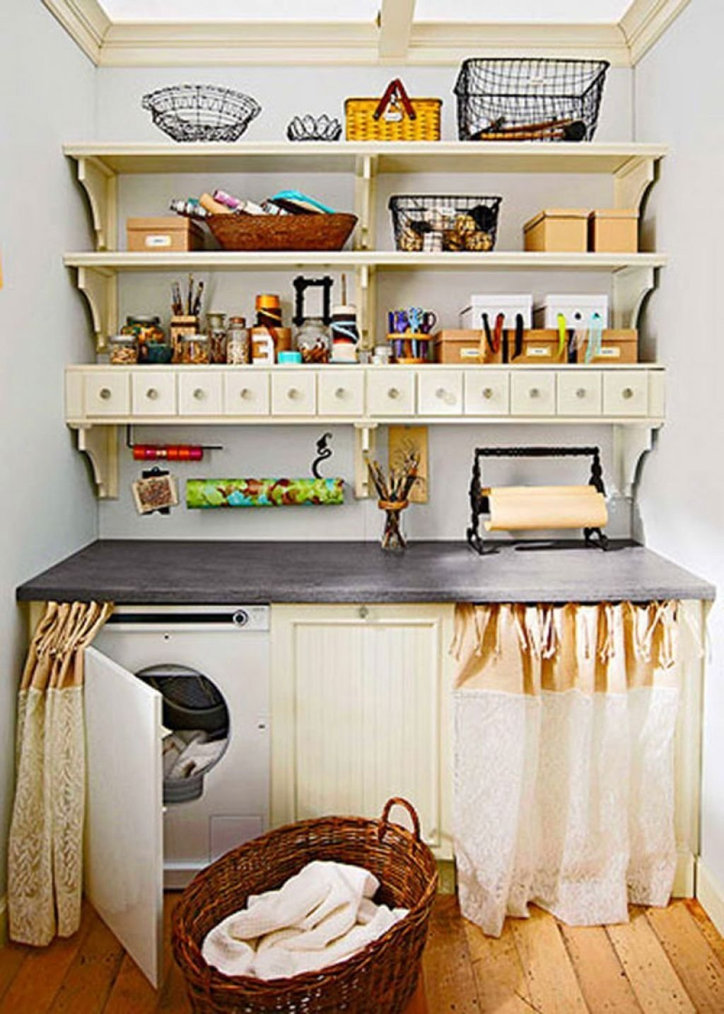kitchen : storage ideas for small kitchen cabinets clever, kitchen