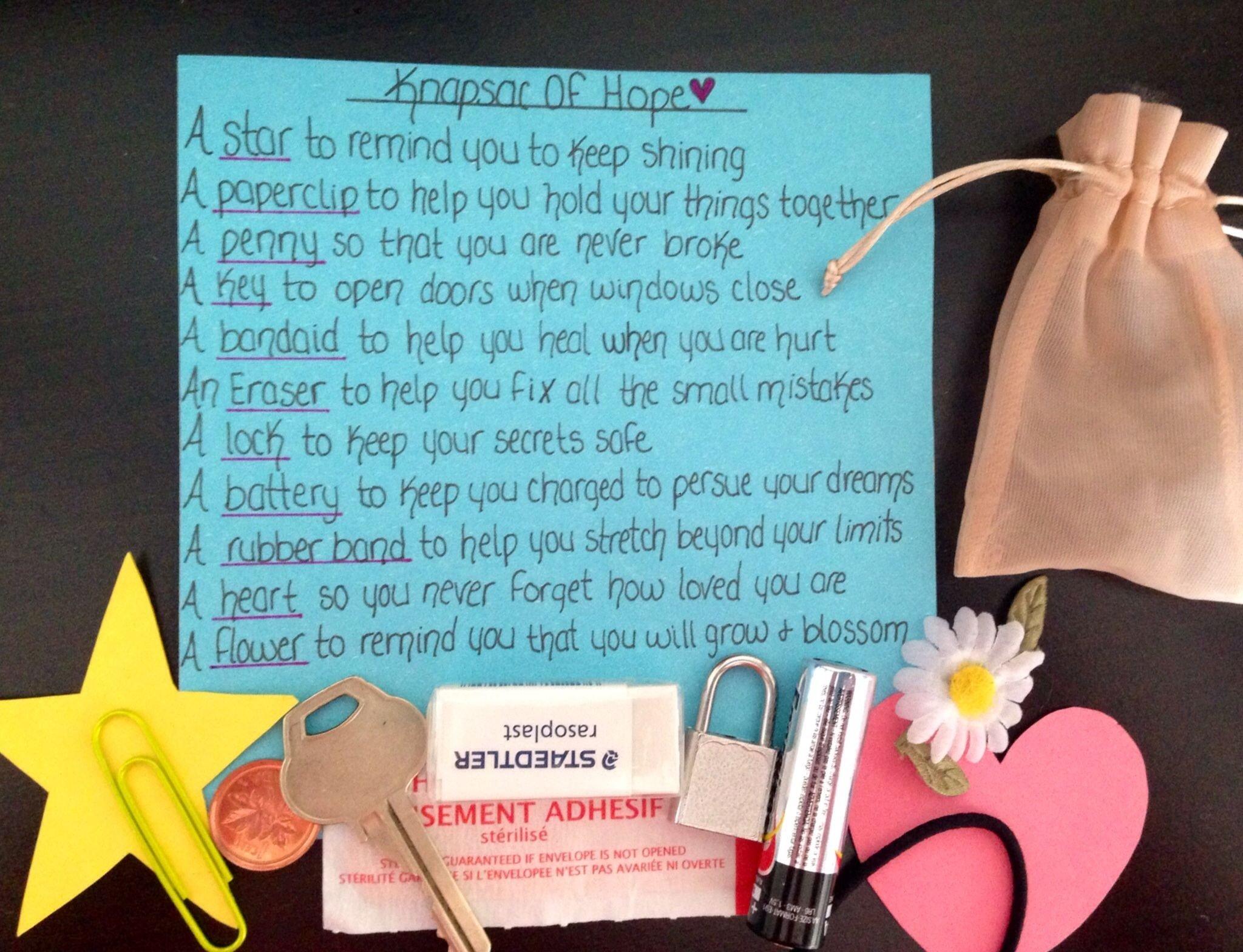 imágenes de graduation ideas for girlfriend