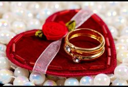 10 Fantastic Valentines Day Ideas For Wife