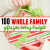 10 Beautiful Christmas Gift Ideas For Family