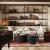 10 Lovely Earth Tone Living Room Ideas