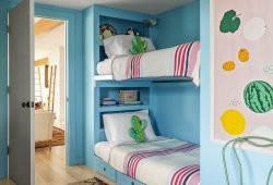 10 Best Decorating Ideas For Kids Rooms