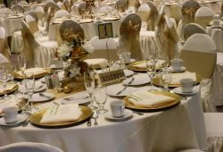 10 Best 50 Year Anniversary Party Ideas