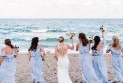 10 Attractive Bridesmaid Gift Ideas Martha Stewart