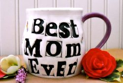 10 Lovable Gift Ideas For Family Members