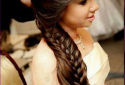 10 Elegant Cool Hair Ideas For Long Hair
