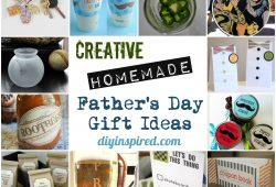 10 Gorgeous Ideas For Fathers Day Gifts