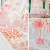 10 Lovely Baby Girl 1St Birthday Party Ideas