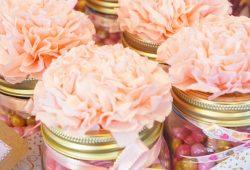 10 Most Popular Mason Jar Party Favor Ideas