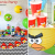 10 Famous Angry Bird Birthday Party Ideas
