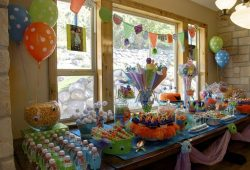 10 Fabulous Good Party Ideas For 14 Year Olds