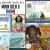 10 Unique Picture Books To Teach Main Idea