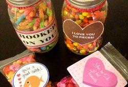 10 Fashionable Valentines Day Ideas For Boyfriend