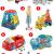 10 Elegant 1 Year Old Christmas Gift Ideas