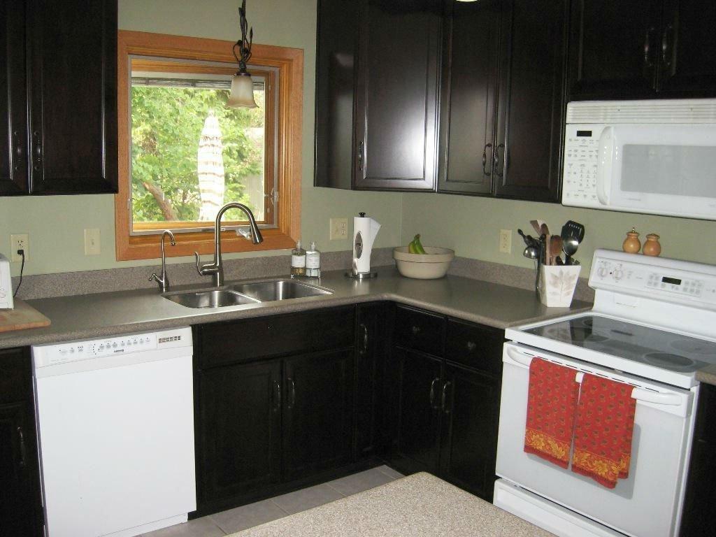 10 Pretty L Shaped Kitchen Design Ideas l shaped kitchen design ideas with island corner l shaped and ceiling 2020