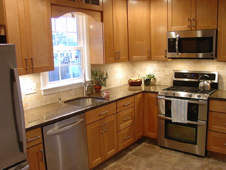 10 Pretty L Shaped Kitchen Design Ideas l shaped kitchen designs ideas for your beloved home kitchen 1 2020