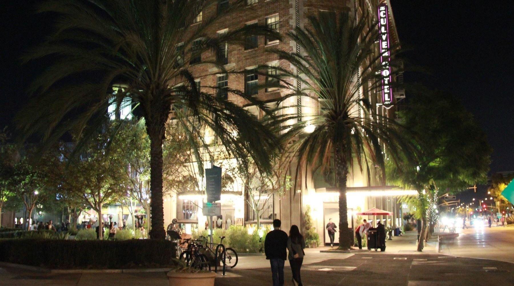 10 Amazing Fun Date Ideas Los Angeles la date ideas the best date activities in la 8 2020