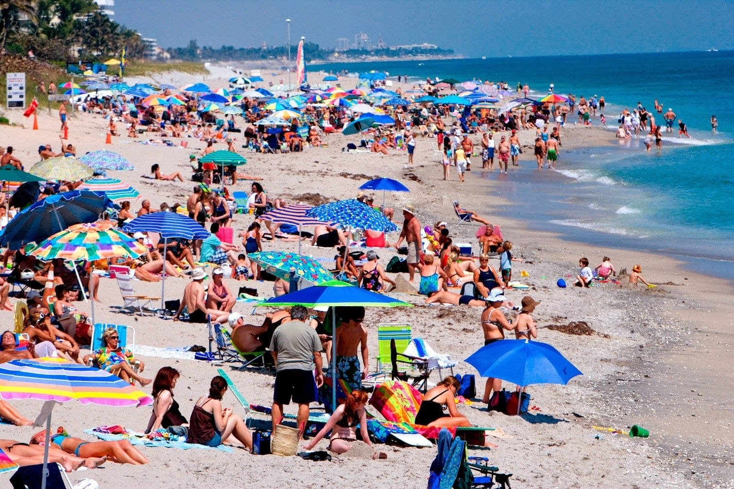 10 Awesome Labor Day Weekend Trip Ideas labor day weekend 2014 spyhollywood 2020