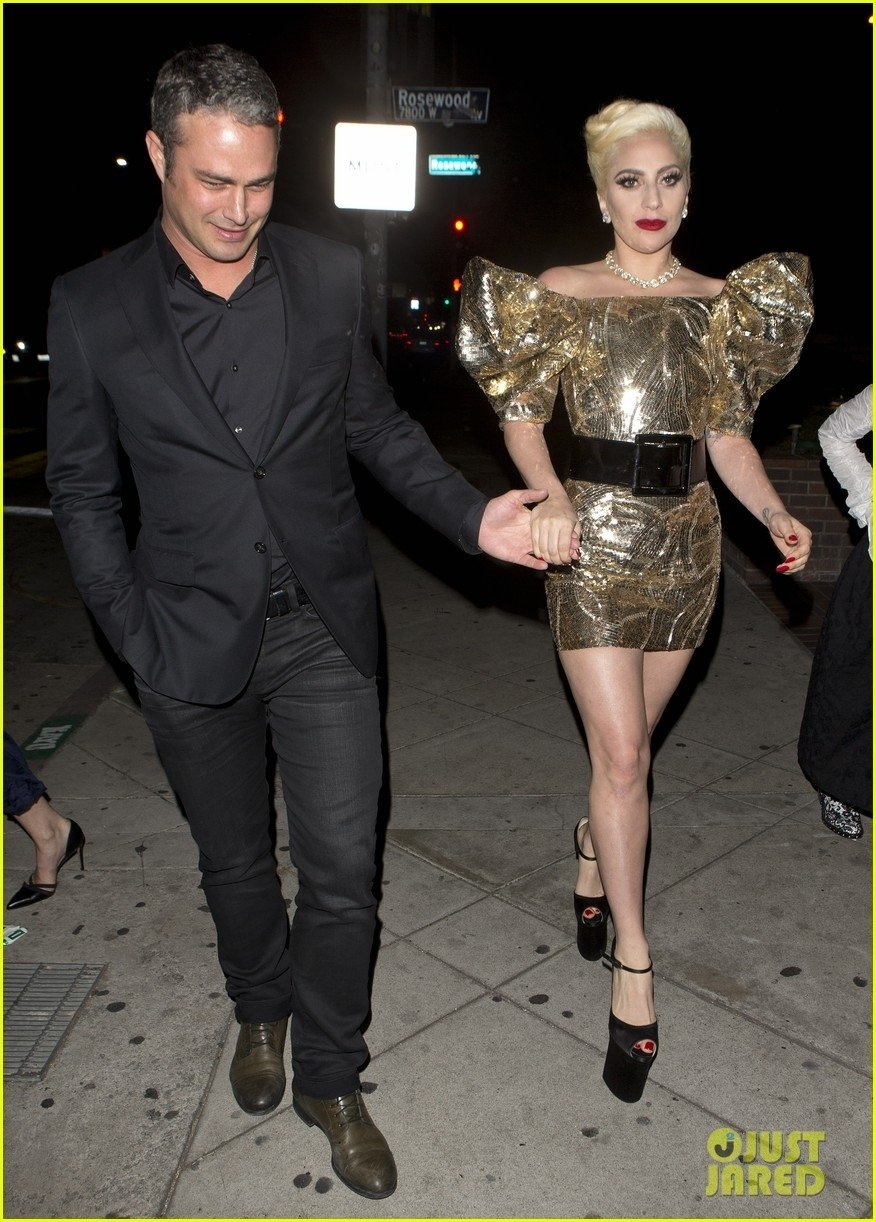 10 Awesome 30Th Birthday Party Ideas Los Angeles Lady Gaga Celebrates 30th With Star Studded